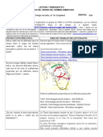 WebQuest N.3 (1)