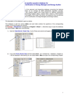 Help_file