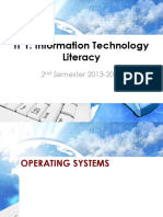 03 Operating Systems