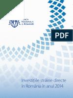 ISD2014