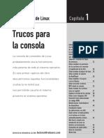 Secretos de Linux.pdf