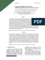 1048-1809-1-PB.pdf