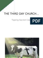 The Third Day Church3