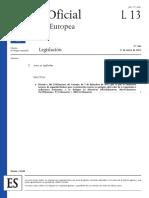 euraton_2013.pdf