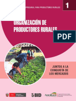 Organizacion-de-productores-rurales-Manual-de-gestion-empresarial.pdf