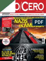 Año Cero - Junio 2016.pdf