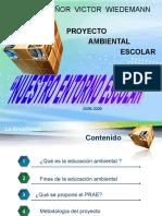 proyecto-educacionambiental.ppt