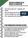 Tema_3_Congelacion_Parte_3.ppt