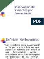 15 Conservación de alimentos por fermentación..ppt