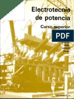 143051166-ELECTROTECNIA-DE-POTENCIA-CURSO-SUPERIOR-pdf.pdf