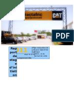 75501974 Rapport de Stage Adil Hayat Tractafric