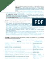 Cuestionario Fol 3 Tarea PDF