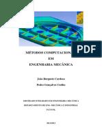 Apontamentos_MCEM