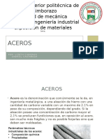 aceros-140403095248-phpapp01