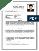 OMARCRISTOPHERRAMÍREZRISCO.pdf
