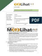 RPP BAB 5 KP 2 - [Melihat.net] - Fertilisasi Dan Kelainan Pada Sistem Reproduksi