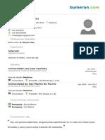 cv_Lisset_aguirrede_la_cruz.pdf