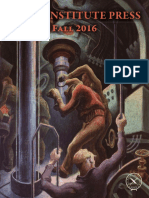Naval Institute Press Fall 2016 Catalog