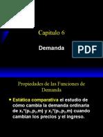 Cap. 6 Varian