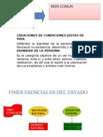 Defensa Nacional Ppt1