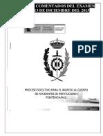 supuestos_comentados_13122015