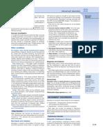 Movement Disorders & Multiple Sclerosis-kumar & Clark's
