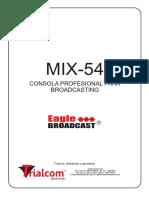MIX-54