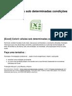 colorir-celulas-sob-determinadas-condicoes-28-lgru2y.pdf