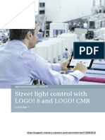 infoPLC_net_109063024_Street_light_control_DOKU_V10_en.pdf