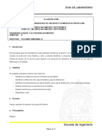 GL-EAS2301-L02M_duoc.doc
