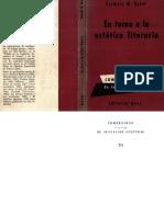 Carmelo Bonet- En torno a la estética.pdf
