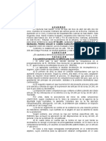 Ver Sentencia (63405) (3)