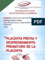 PLACENTA PREVIA EXPO.pdf