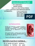 SEMINARIO-RN-modificado.pptx