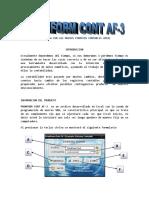 Manual Excel Contable PRONFORM