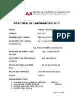 Informe de Laboratorio n3 (Autoguardado)