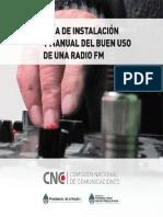 Manual del buen uso - digital- BAJA.pdf