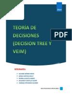 231457880-Teoria-de-Decisiones-Arboles-y-Veim.pdf