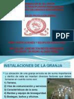 instalacionesyequipoaves-130619140432-phpapp02