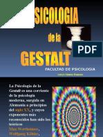 Gestalt.. Esc. Psicologias.ppt
