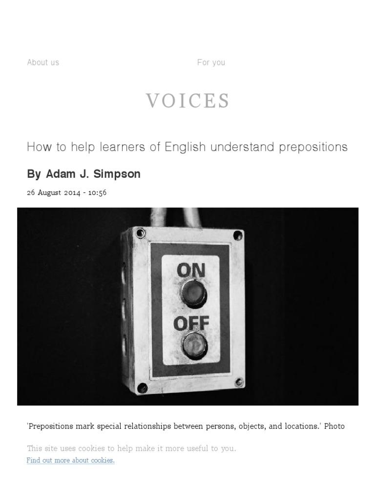 waj 3103 english language proficiency