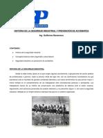 historia_de_la_seguridad_industrial_y_prevencin_de_accidentes.pdf