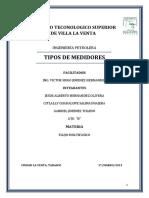 j10 flujo.pdf