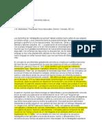 1 Er Artisculo Estratigrafía Secuencial Español
