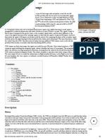 VHF Omnidirectional Range - Wikipedia, The Free Encyclopedia