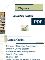 chap.4 _ Inventory Management edited.ppt