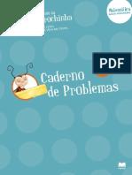 problemas 3ano-matematica.pdf