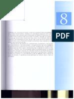 Capítulo 08_utfpdf.tk_utfpdf.blogspot.com.br.pdf