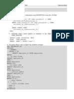 Laborator PLSQL 7