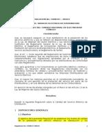 CalidadDeServicio.doc